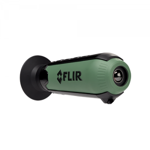 FLIR-Scout-TK-Thermal-Camera