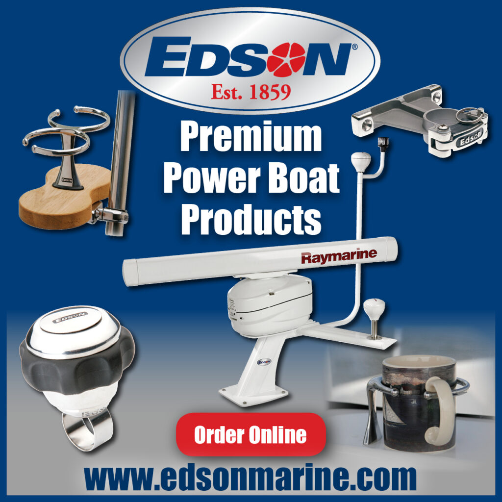 2017-premium-boat-accessories-cruising-odyssy