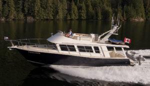 coastalcraft45