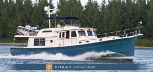 KrogenExpress52