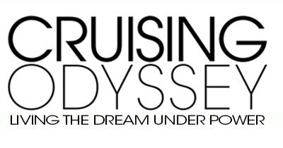 Cruising Odyssey