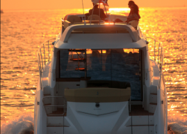 New Cruising Course from America's Boating Club and BoatUS