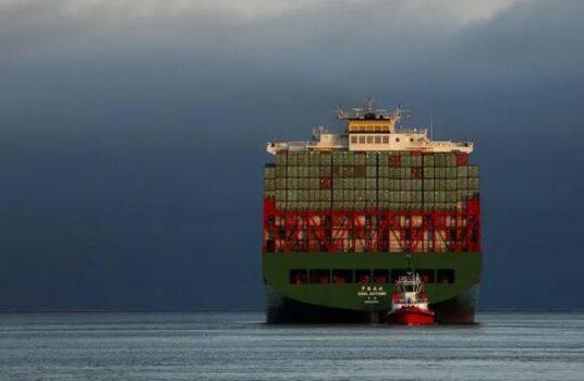 EU Tariffs on U.S. Boats To Increase on June 1