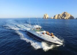 Boatsetter Launches Luxury Yacht Rentals